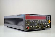Keithley 776 Universal Frequency Counter Timer 24 Ghz Look Ref 485g