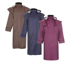 Champion Country Estate Ladies Sandringham Riding Coat Women's long Jacket