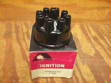 1974 1975 1976 Ford Pick-Up Truck F-100 F-250 distributor cap #F-948 NOS!