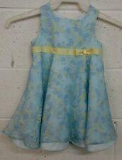 24M Blue Rare Edition Sundress (NWT)