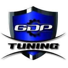EZLynk Support Pack - GDP Tuning - Lifetime - Ford Dodge GM
