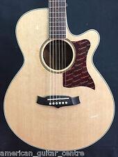 Tanglewood TW45EGE Koa Electro Acoustic