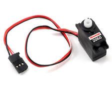 Servo Micro Traxxas 2060 per Revo T-Maxx (2060)