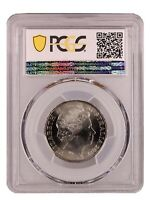 2017 Australian Decimal 20 Cent PCGS Grade Uncirculated MS66 Victory Medal Anzac