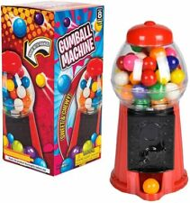 Zugar Land 65 Bubble Gum Gumball Machine 1 Pack
