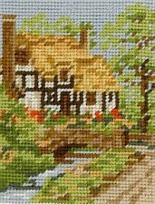 Anchor Tapestry and Needlepoint Kits