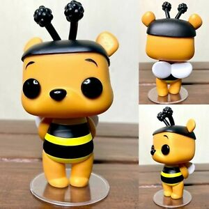 Funko Disney Winnie the Pooh as Bee Boxlunch Exclusive Preorder