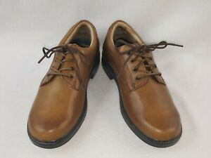 School N Shoes for Boys for sale | eBay