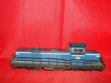 LOCOMOTIVE DIESEL BB 66150  JOUEF TRAIN ELECTRIQUE 8531