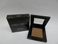 Bobbi Brown Eye Shadow - #21 Blonde new boxed full size