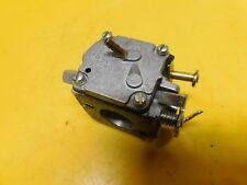 Oem Carburetor For Stihl Chainsaw 041 - Box 1178 J