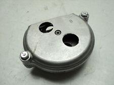 Honda TLR200 TLR 200 Reflex #5050 Oil Pump