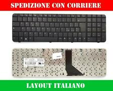 TASTIERA PER NOTEBOOK HP COMPAQ 6820S 6820 ITALIANA