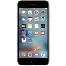 Apple iPhone 6S Plus - 128GB - Gray - Factory Unlocked AT&T / T-Mobile / Global