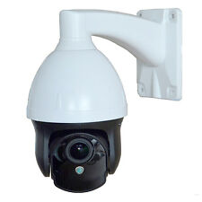 "Outdoor 3"" MINI AHD PTZ Camera 1.3mp 960P 3X 2.8-8 ZOOM Pan Til IP66 CCTV Camera"