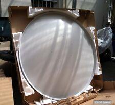 Gibertini 150cm ALU Parabol OP-150S Schüssel, Satellitenschüssel, PL150RA-35 NEU