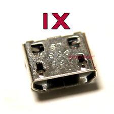 1 X New Micro USB Charging Sync Port LeapFrog Epic 7 USA