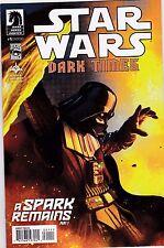 Star Wars Dark Times #1 NM- 9.2 2013 Dark Horse See My Store