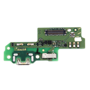Charging Port For Huawei P9 Lite VNS-L31 L21 USB Dock Connector Replacement UK