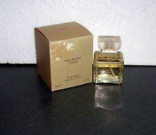 VALENTINO GOLD EDP 50 ML SPRAY