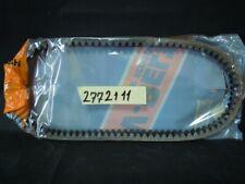 Cinghia trasmissione MITSUBOSHI Transmission belt Kymco People 250cc 03 08