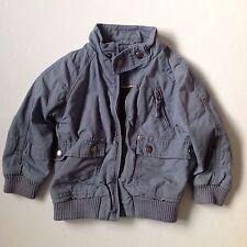 Ted Baker 100% Cotton Boys' Coats, Jackets & Snowsuits (0-24 Months)
