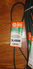 Napa 3L400W belt Heavy Duty FHP Belt Brand NEW!!!