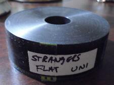 Unique 35mm Movie Theatre Used Film Trailer - Strangers