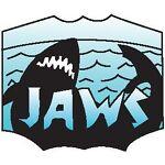 Jaws Fishing Tackle