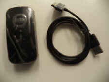 New OEM Authentic Dell Streak 5/7 Home/Wall Charger+ USB Cable 1M
