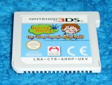 Nintendo 3DS Game - Horrid Henry: The Good, The Bad & The Bugly
