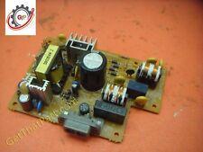 HP DeskJet 1000 1100 1120 1125 Oem Main Power Supply Board Assembly