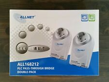 Allnet Powerline 168212