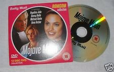 Mojave Moon - Angelina Jolie, Danny Aiello, Anne Archer (engl. DVD)