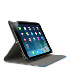 Carcasas, cubiertas y fundas azul iPad 2 para tablets e eBooks Apple