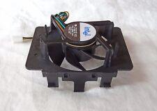 Intel OEM Replacement Fan For Socket 478 CPU Heatsink C91249-002