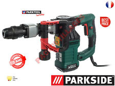 PARKSIDE® Marteau perforateur avec emmanchement SDS-plus PAH 1300
