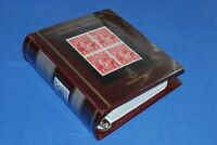 Australian Commonwealth Specialists' Catalogue White 1988 BlueLakeStamps Useful!