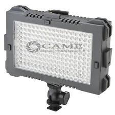 Clearance Sale F&V Z180S Bi-Color LED Video Light Camera Video Panel Light