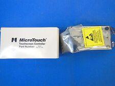 NOS  Arcade Video Game MicroTouch Touchscreen Controller P/N: 14-701