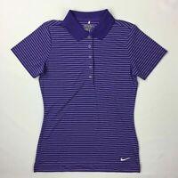 Women's Nike Golf Tour Performance Dri-Fit Polo Shirt