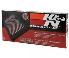 K&N Air Filter 33-2248 99-03 Ford F550 Super Duty / F450 / F350 / F250