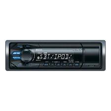 SONY DSX-A60BT Car Digital Media Receiver Mechelss MP3 Stereo iPhone Bluetooth