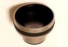 Samsung Tele Conversion Lens x 1.7 SCL-T3755 37mm z.B. für Samsung V70 (V50)