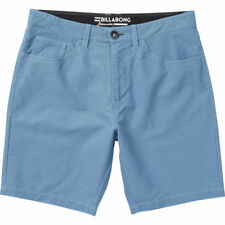 Billabong Outsider Short (32) Blue