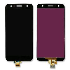 For LG X power2 M320F M320N X500 Fiesta LTE L64VL LCD Screen+Touch Digitizer