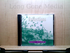 Reflections by Lucie Forbes (CD)