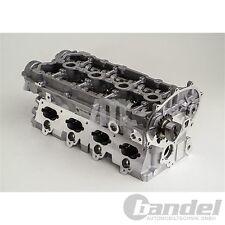 AMC ZYLINDERKOPF vormontiert 2.0 TFSI 200PS 265PS 272PS VW GTI R AUDI S3 TTS