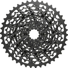 GX XG-1150 11 Speed Cassette - SRAM GX XG-1150 Cassette - 11 Speed, 10-42t,