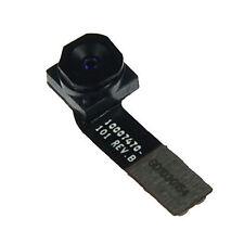 Mobile Phone Camera Lens for Apple